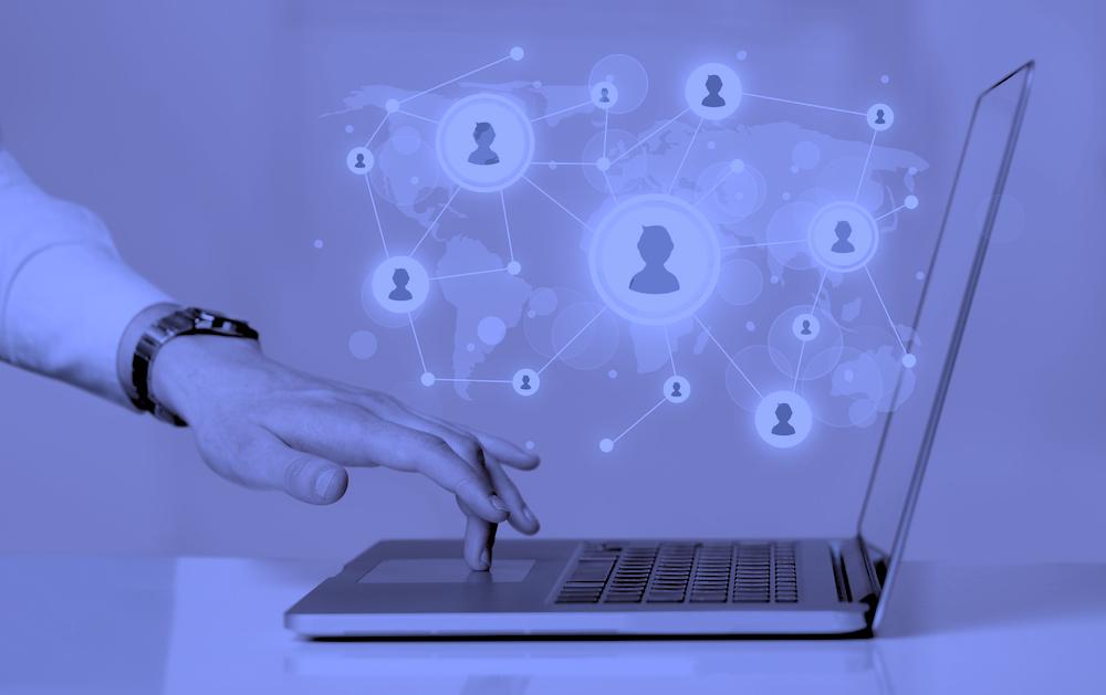 Cyber Crime Community Resources Law Enforcement Cyber Center