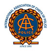 iacp_logo