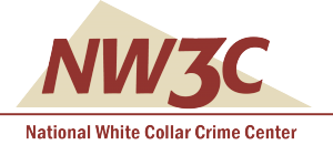 nw3c_logo_color