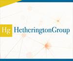 Hetherington Webinars