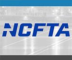 NCFTA