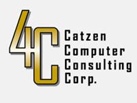 4C Webinars