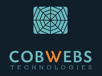 Cobwebs Webinar