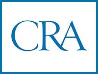 CRA Webinars