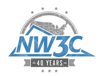 NW3C Webinars
