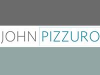 John Pizzuro