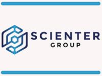 Scientor