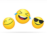 Emoji Webinar Image