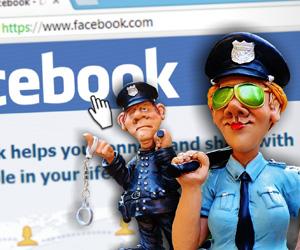 Facebook Webinar Image