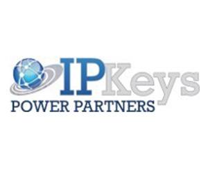 IP Keys Webinar