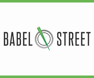 Babel Webinar