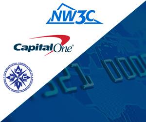 NW3C_Capital One_IAFCI Webinar