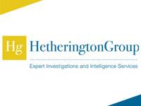 Hetherington Webinar