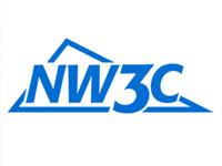 NW3C Webinar