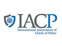 IACP Webinar Image 2