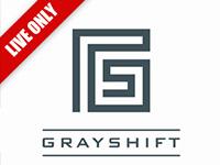 Grayshift_LECC