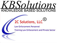 KB Solutions_LECC
