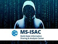 MSISAC_LECC