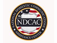 NDCAC Webinar LECC